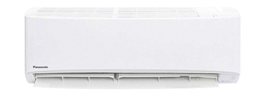 Máy lạnh Panasonic CU/CS-PU9VKH-8, 1 chiều, 1.0HP, Inverter