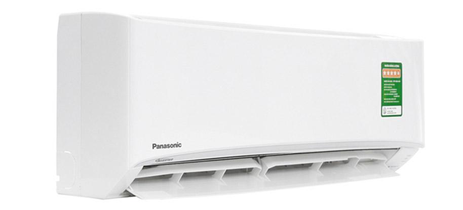 Panasonic CU/CS-PU9VKH-8 công suất làm lạnh 1.0HP
