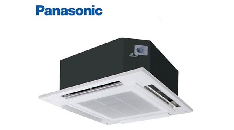 Điều hòa âm trần Panasonic 34000BTU 1 chiều inverter S-34PU2H5-8